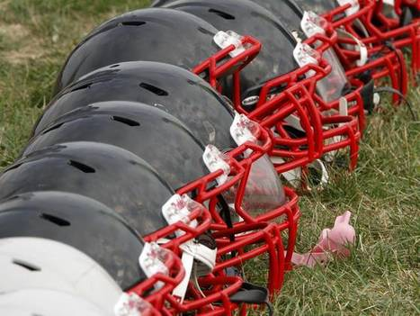 California youth football team officials suspended over allegations of cash bounty offers | Youth R the Future | Scoop.it