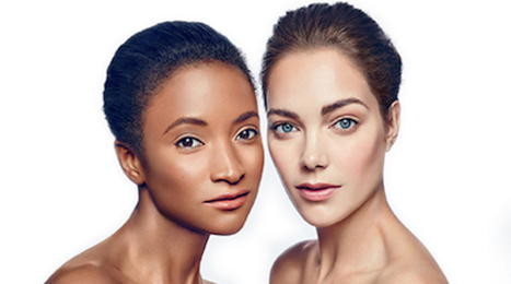 How Color IQ, Sephora's Shade-Matching Skin Care Tool, Boosts Brand Loyalty I Digiday   DIGITAL IN RETAIL   Scoop.it