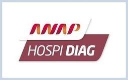 Axège participe à la 1ère Journée Nationale Hospi Diag | Contrôle de gestion hospitalier | Scoop.it
