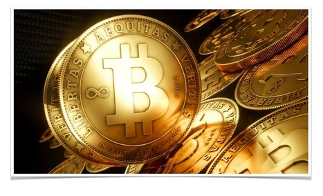 How do Bitcoin Remittances work? | Money & Payments | Scoop.it