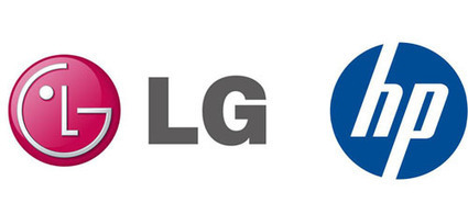 Worldwide Tech & Science: LG Electronics Inc. has acquired the webOS operating system technology from HP. | openwebOS | Scoop.it
