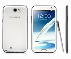 Samsung Note III Bomba gibi geliyor! | Teknoloji Postasi | Scoop.it
