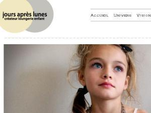 Not vulgar, says kiddie lingerie designer - Independent Online | Hair There and Everywhere | Scoop.it
