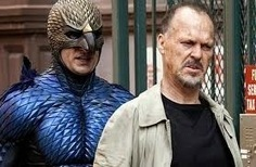 monteverdelegge: Mvl cinema: Birdman (o l'imprevedibile virtù dell'ignoranza) | Teatro e cinema | Scoop.it
