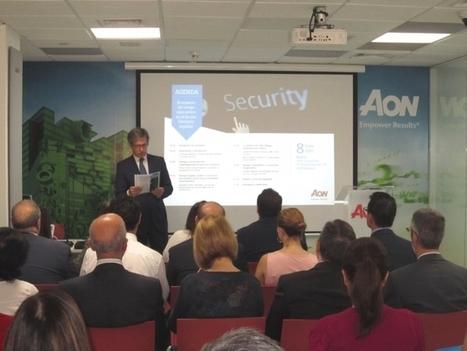 El sector sanitario, nuevo objetivo de los ataques cibernéticos - Grupo Aseguranza | CIBER: seguridad, defensa y ataques | Scoop.it