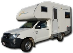 Best Price Campervan Hire | kaola520.com | Scoop.it