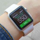 Moven Promotes Financial Health With 'Smart Savings Account' | Banque de détail | Scoop.it