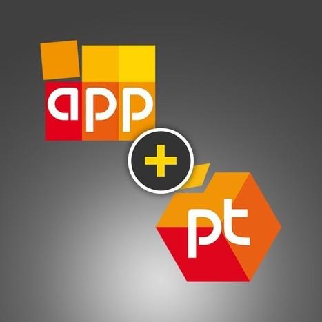 Pack Autopano Pro 3.0 + Panotour 2.0 - Autopano Pro - Assemblage d'images - Logiciels | Graphic Design | Scoop.it