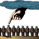 European Elections: Reinforce the European Parliament, not the Commission   Eurocrisis   Scoop.it