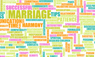 The Key to a Successful Relationship or Happy Marriage | Complete Cloud | Scoop.it