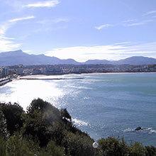 Immobilier : baisse des prix de 5% au Pays Basque | Immobilier au Pays Basque | Scoop.it