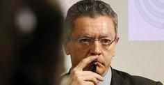 Ruiz-Gallardón se quita la careta con una Ley injusta, inoportuna e innecesaria | Partido Popular, una visión crítica | Scoop.it
