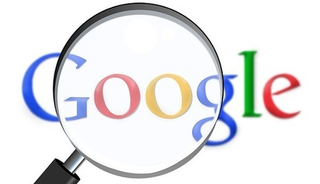 What will the new top-level domains mean for SEO? | MyCustomer | Top Level Domains | Scoop.it