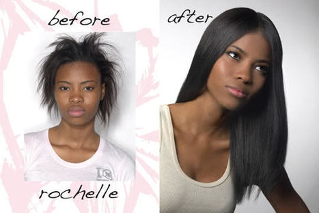 Cheap Hair Extensions | REAL HAIR MOBILE | Scoop.it