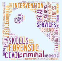Forensic Psychology Online Programs | Psychology Professionals | Scoop.it