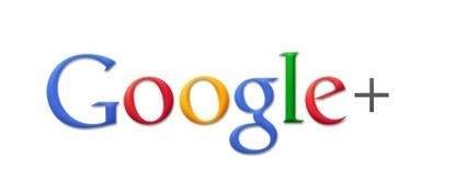 3 Main Reasons Google Plus is Good for Real Estate Branding | Realty News | Scoop.it