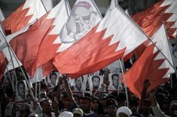 Bahrain's royal family has history of favoring Sunni minority | Human Rights and the Will to be free | Scoop.it