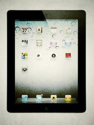 iPad Trial in Education - Kingston Grammar School | Mobile technology in learning | Scoop.it