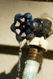 Preparing Your Plumbing in Northwest Arkansas for Summer   Bentonville Plumbers   Scoop.it