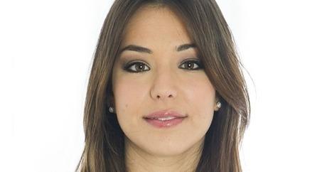 Sonia, nueva expulsada de Gran Hermano Catorce   Mojoneradigital   Scoop.it