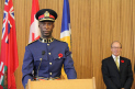 New Winnipeg police chief vows to tackle social causes of crime - MetroNews Canada | Criminology and Economic Theory | Scoop.it