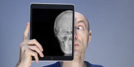 Un médecin à portée de clavier | Digital Santé #1 | Scoop.it