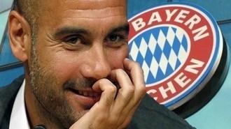 Guardiola aprèn alemany… i què? | Desclassificats | llengua oral | Scoop.it
