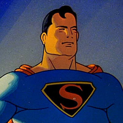 The Mechanical Monsters: Seminal Superman Animated Film from 1941 | Cinema Zeal | Scoop.it