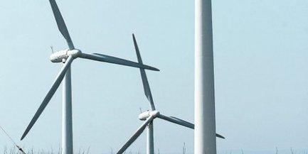 Rodez : 400 personnes manifestent contre les éoliennes | Les projets solaires et éolien : Réalisation et programmation | Scoop.it