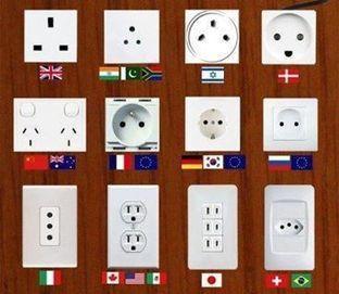 This is cultural diversity. Un exemple... - Language Exchange International | Facebook | culture et diversité culturelle | Scoop.it