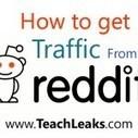 Teach Leaks - Your Online Institute | Tuts Point PK | Scoop.it
