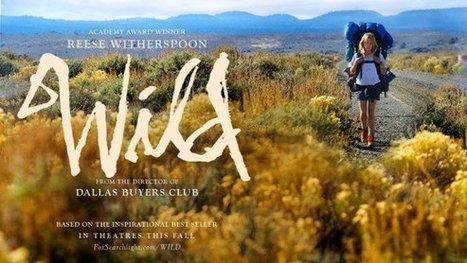 Watch Wild (2014) Movie Online for Free - NO BUFFER | HDTV Watch Online | Scoop.it
