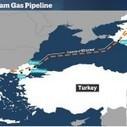 """Tentative de coup d'Etat en Turquie: """"opportunité"""" pour bloquer Turkish Stream ? - Le Blog Finance   Géopoli   Scoop.it"""