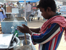 How To Stay Cool In Summer With Ayurvedic Lassi | Ayurvedic Medicine | Scoop.it