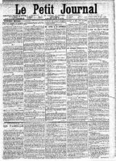 À qui appartient la presse ? | Educ' & Doc' | actualités de la presse | Scoop.it