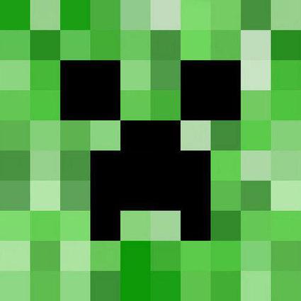 Top Ten Amazing Minecraft Mods   svetobor   Scoop.it