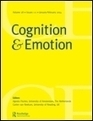 Attentional control, attentional network functioning, and emotion regulation styles | Papers on Emotion regulation and Emotional disorders -  Articles sobre Regulació emocional i trastorns emocionals | Scoop.it