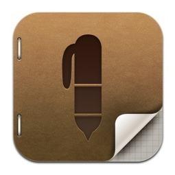 "The ""One iPad"" Classroom | iPad Deployment | Scoop.it"