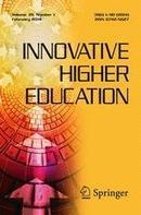 A Federal Higher Education iPad Mobile Learning Initiative: Triangulation of Data to Determine Early Effectiveness - Springer | science and math | Scoop.it