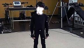 Tecnología 3D permitirá mejorar los diagnósticos médicos - universia.net.co   La WEB 2.0 y la medicina.   Scoop.it