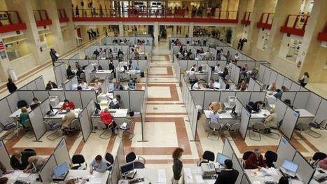 Cuidado con los teléfonos falsos de cita previa de la Renta - ComputerHoy.com | Actualidad España | Scoop.it