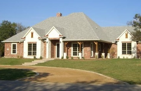Houses For Sale Killeen TX | Cloud Real Estate | Scoop.it