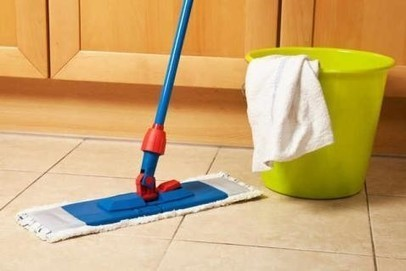 ارخص شركة تنظيف بالرياض 0555260167 | Alafdal Home Servic Compamy | Scoop.it