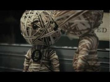 Zero « Safegaard – Movie Theater | Machinimania | Scoop.it
