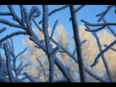 Winter is cold, but beautiful in Finland | Seniori-Suomi | Scoop.it