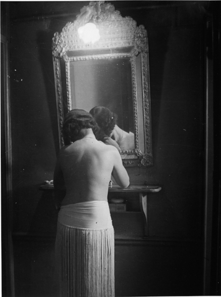 Never Stop Shooting: Photography Inspiration: Brassai | Awesome Photography Inspiration | Scoop.it