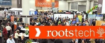 RootsTech 2014 : Annonce du programme des diffusions gratuites | Infos généalogiques | Scoop.it