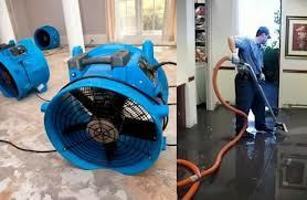 Water Damage Repair Melbourne | Capital Facility Services | Scoop.it