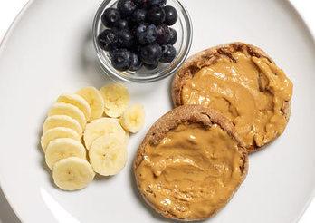 400-Calorie Breakfasts   Weight Loss News   Scoop.it