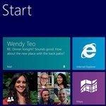 Windows, Revamped and Split in 2 | Current Updates | Scoop.it